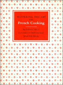 mastering-the-art-of-french-cooking